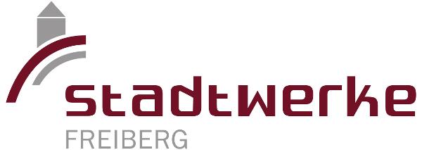 Stadtwerke Freiberg